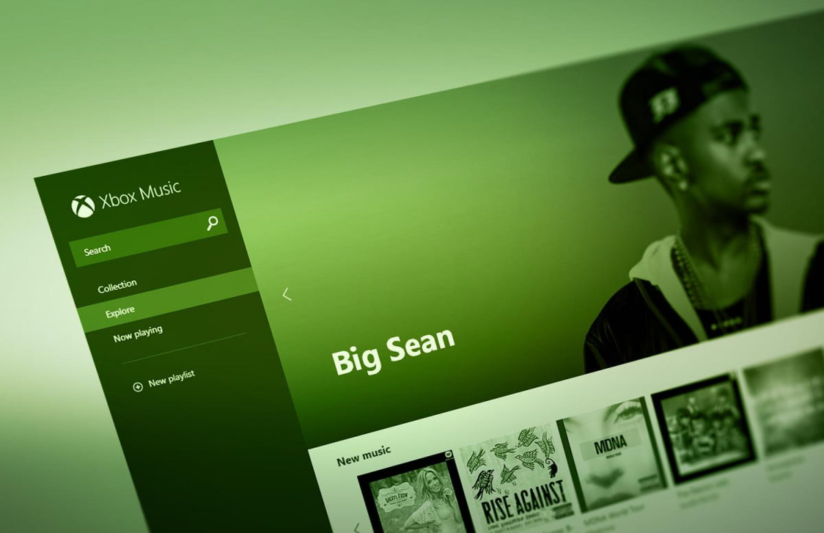xbox-music-browser-hands-on