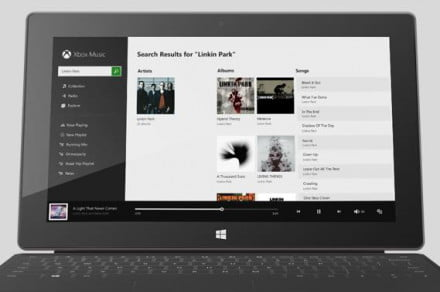 xbox-music-feature