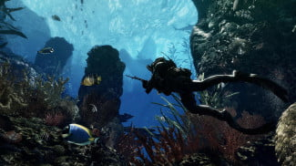 Xbox-One-COD-Ghosts_Deep-Dive