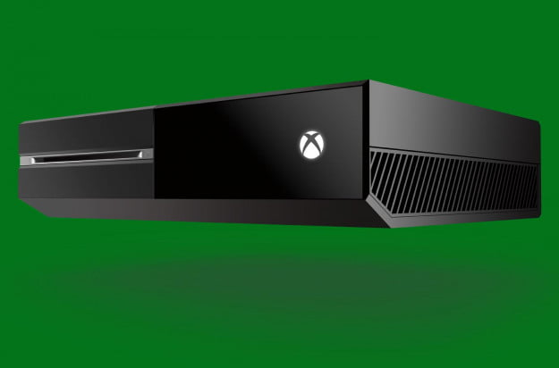 Xbox One Console
