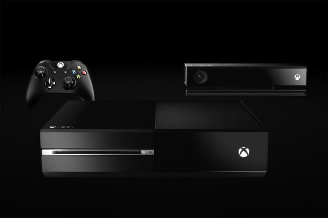 xbox one wont offer twitch streaming launch support coming  console