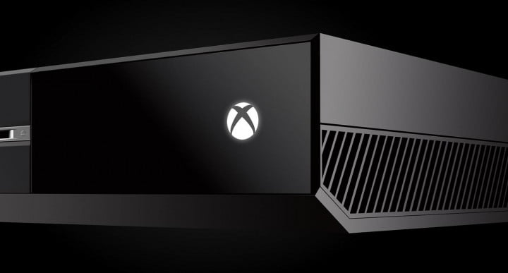after a decade of hardware duds microsoft gets it right with the xbox one console logo
