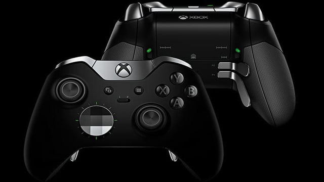 xbox one elite controller disability affordable accessible