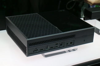 xbox-one-event-console-rear