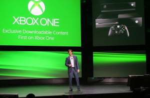 xbox-one-event-exclusive-downloadable-content