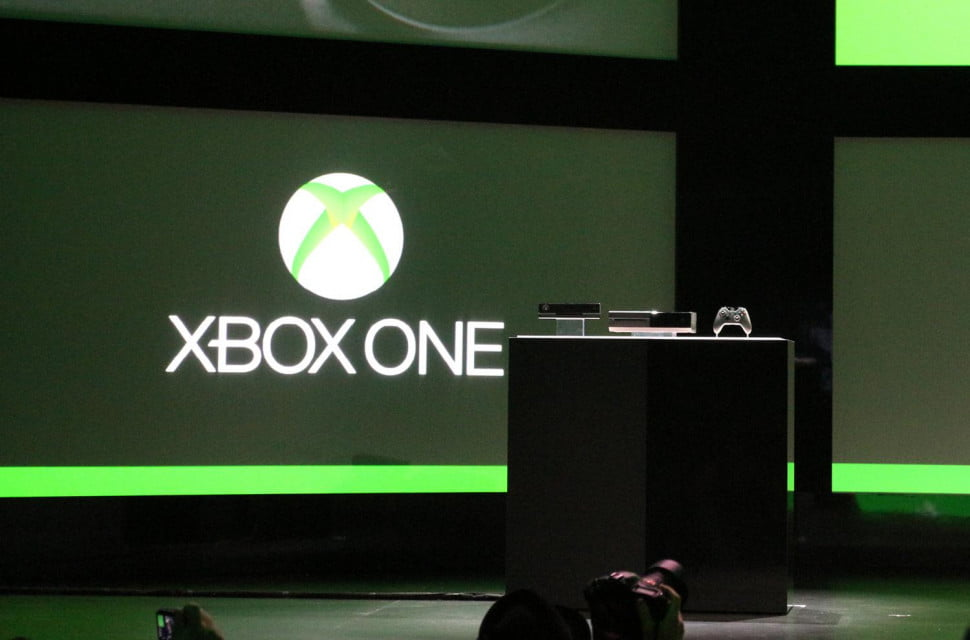 xbox-one-event-hardware-unveiled