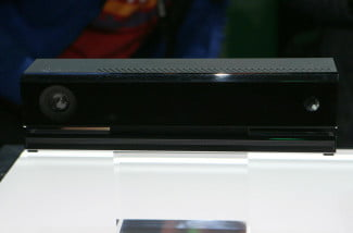 xbox-one-event-sensor-front