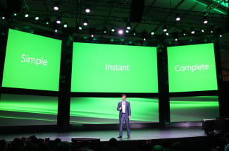 xbox-one-event-simple-instant-complete