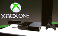 And then there was 'One': Full coverage from the Xbox announcement