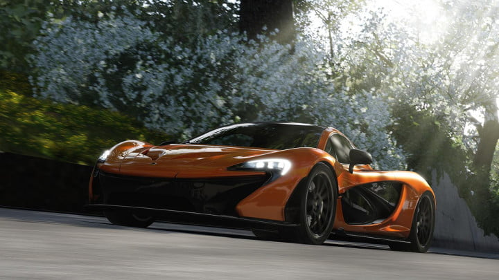 xbox one announcement leaves behind some unanswered questions forza