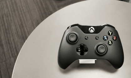xbox-one-hands-on-mem-3v2