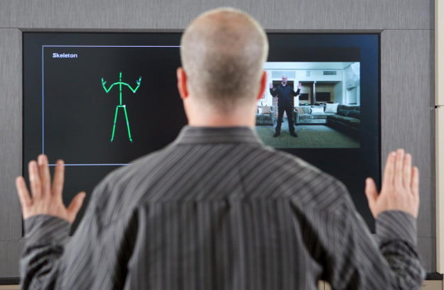 xbox-one-kinect-tracking