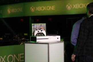 Xbox-One-launch-10