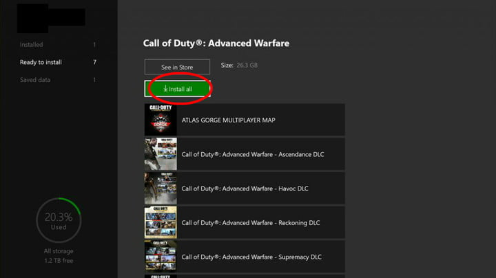 xbox-one-manage-game-screen