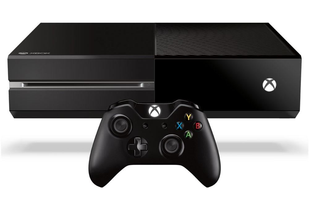 Xbox-One-press-image