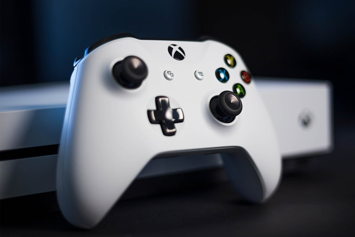 xbox one may be last microsoft console generation s