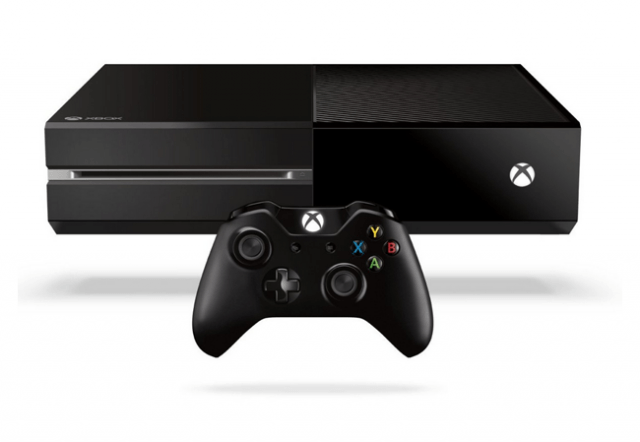 xbox one possible  backward compatibility screen