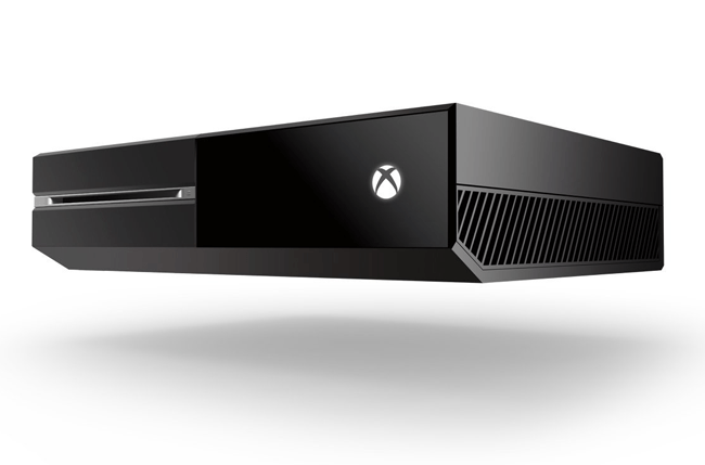 best blu ray players top ten xbox one screen