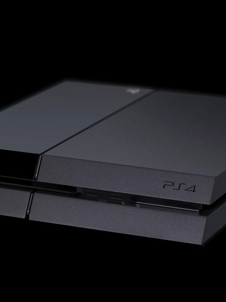 PlayStation 4 update released to fix Rest Mode issues caused by firmware v2.00