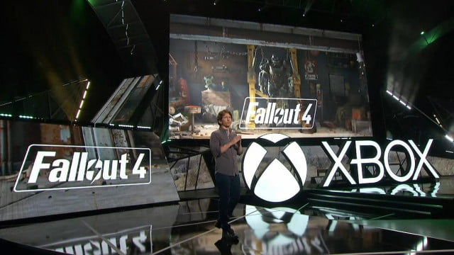 Xbox-One-+-Windows-10-Fallout-4