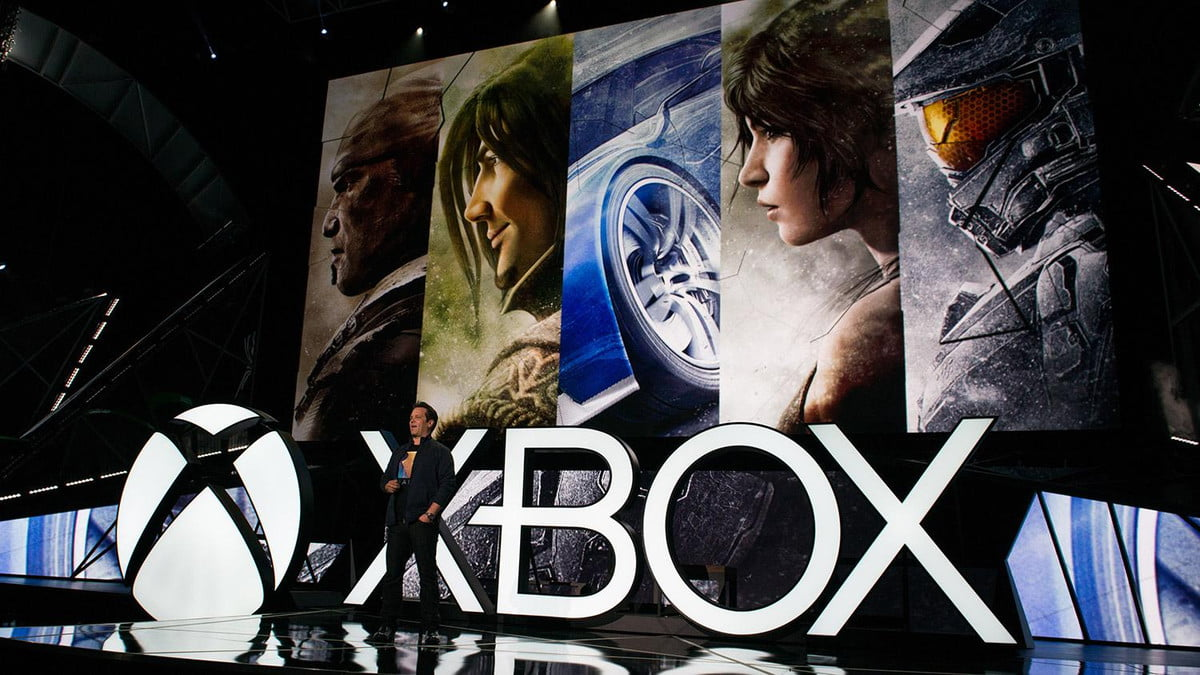 uwp preview xbox one  windows greatest games lineup