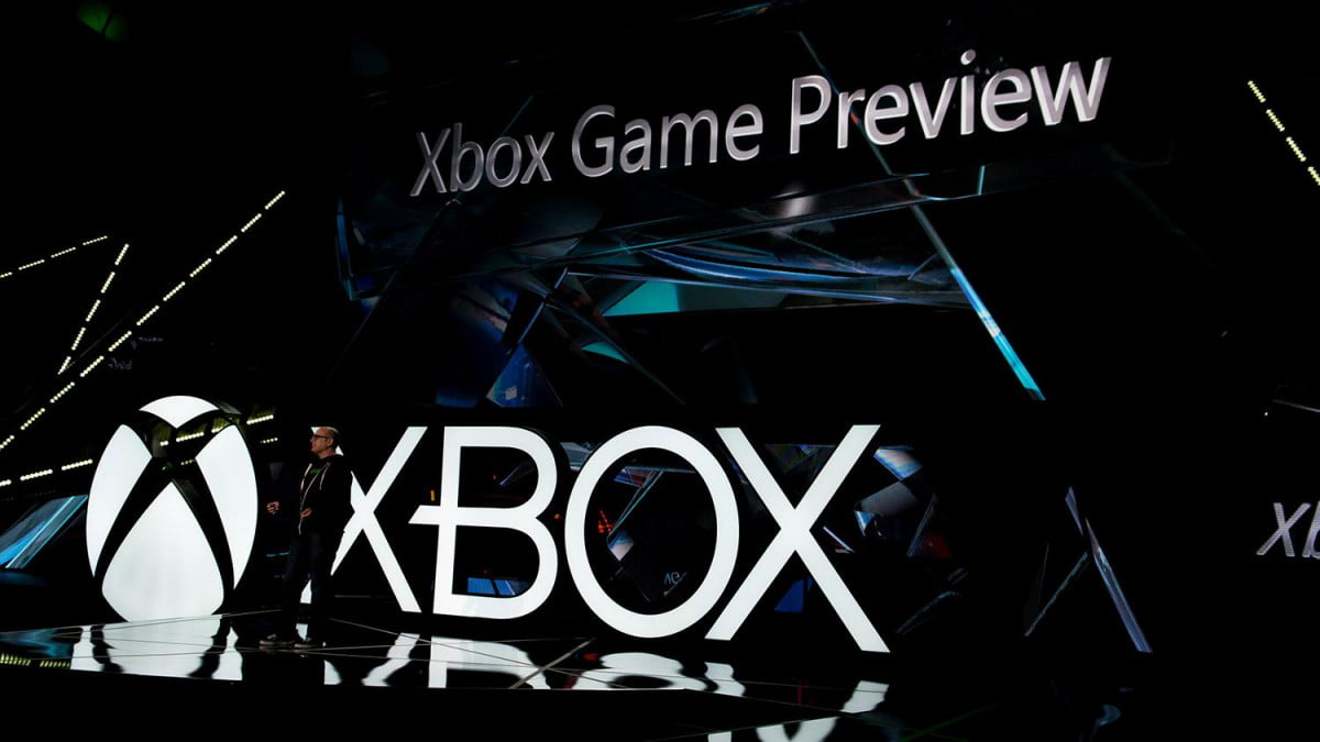 how windows  is helping microsoft save the xbox one game preview