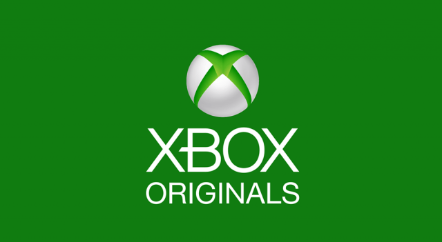 xbox originals premium tv lineup announced microsoft eyes gears war fable