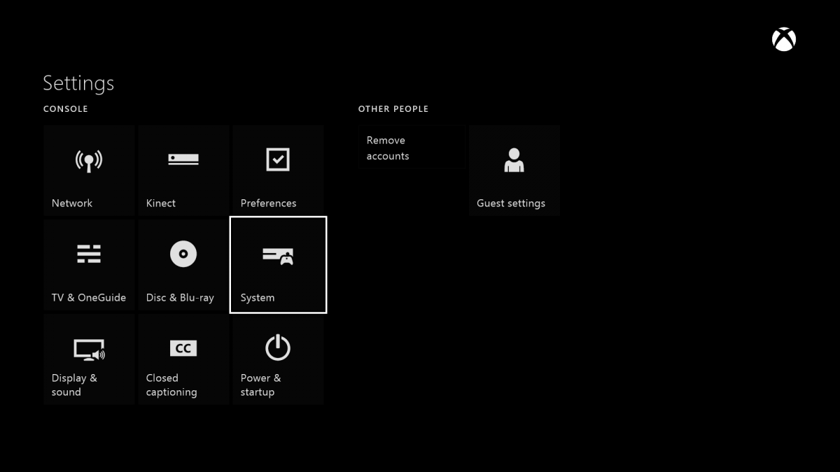 xbox one audio voice recognition improving settings