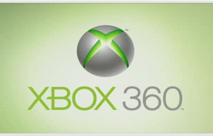 Xbox360-for-android