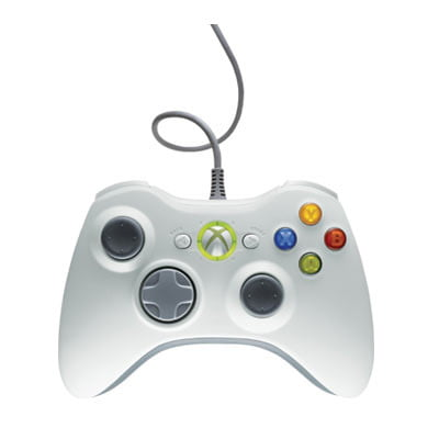 Xbox360wired_controller