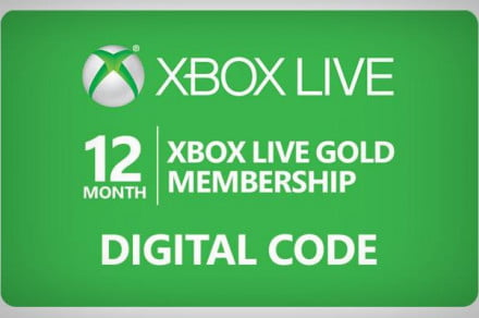 xbox_live_feat