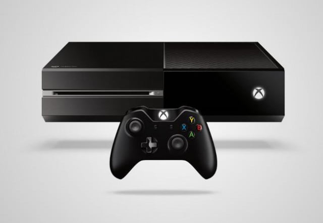 us government charges four hackers stealing  m army xbox technology one plus free game deal