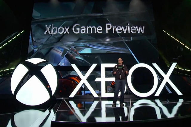 microsoft will let you help fund game development with xbox preview xboxgamepreview