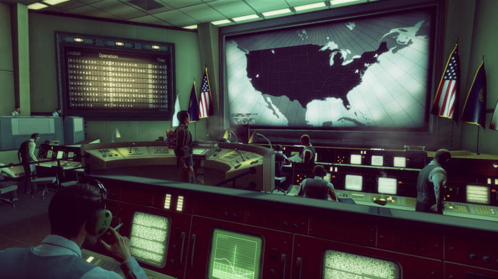 renovating rather than re inventing  k marin talks shifting the perspective for bureau xcom declassified base ops
