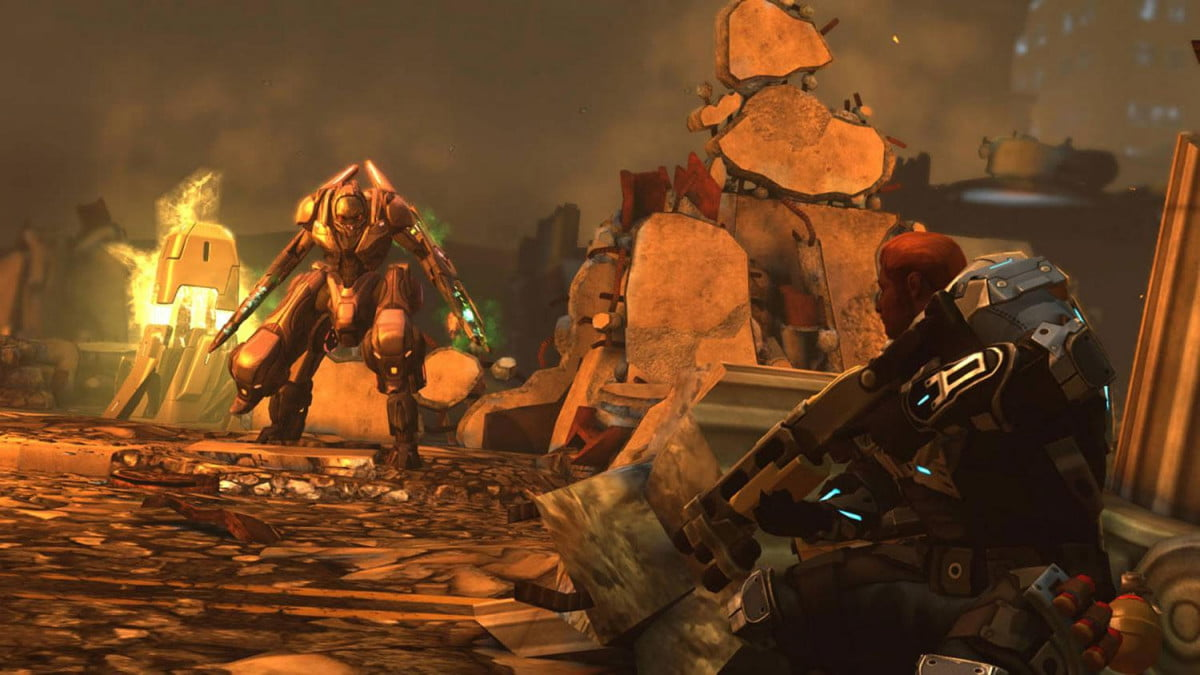 expanded xcom enemy within arrives android ios screenshot