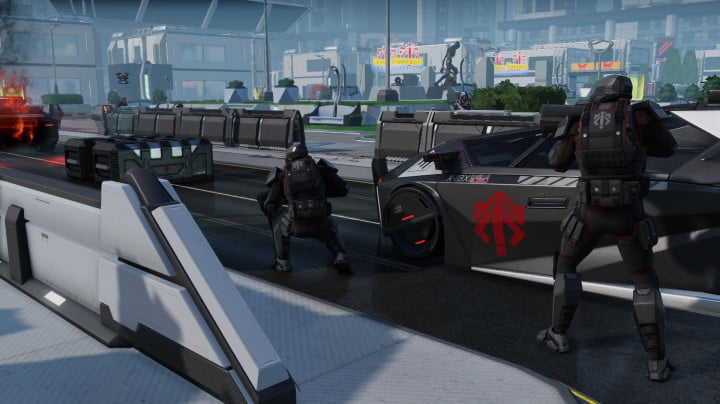xcom  and rising tide prove firaxis still has some tricks up its sleeve