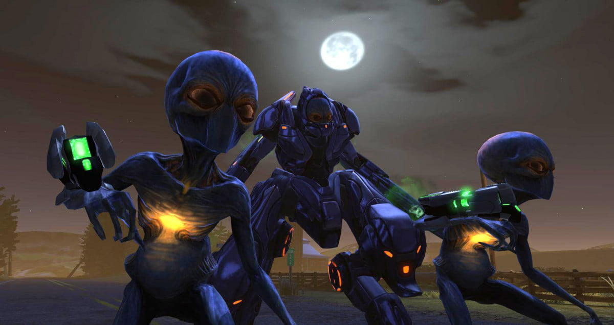k reveals xcom enemy within the definitive way to play unknown ew screen handson