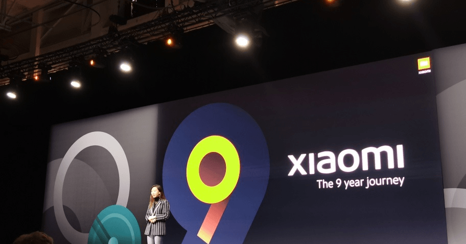Xiamoi39;s Linux Laptop Due For 2016 Release  Digital Trends