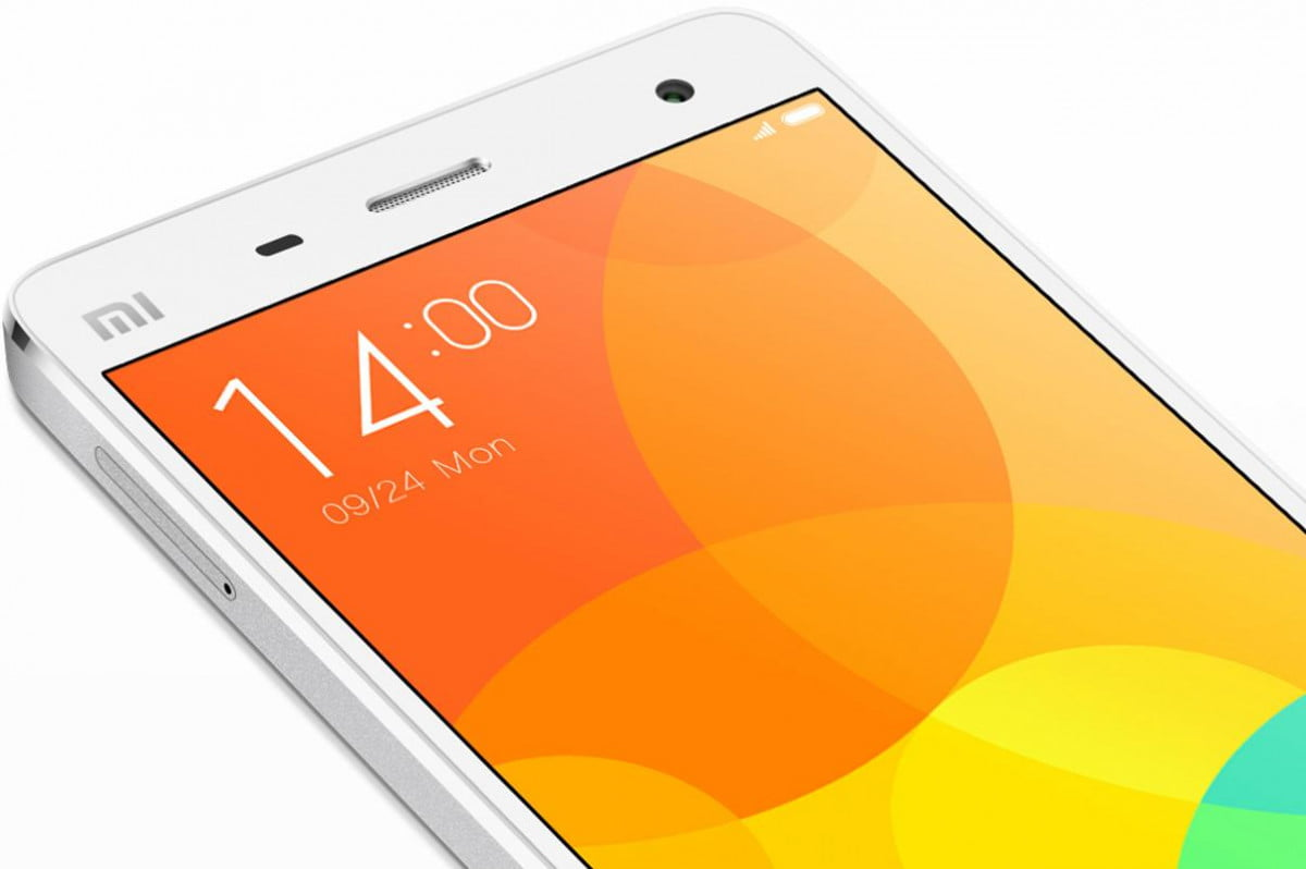 xiaomi sets a new guinness world record by selling  million smartphones in hours mi