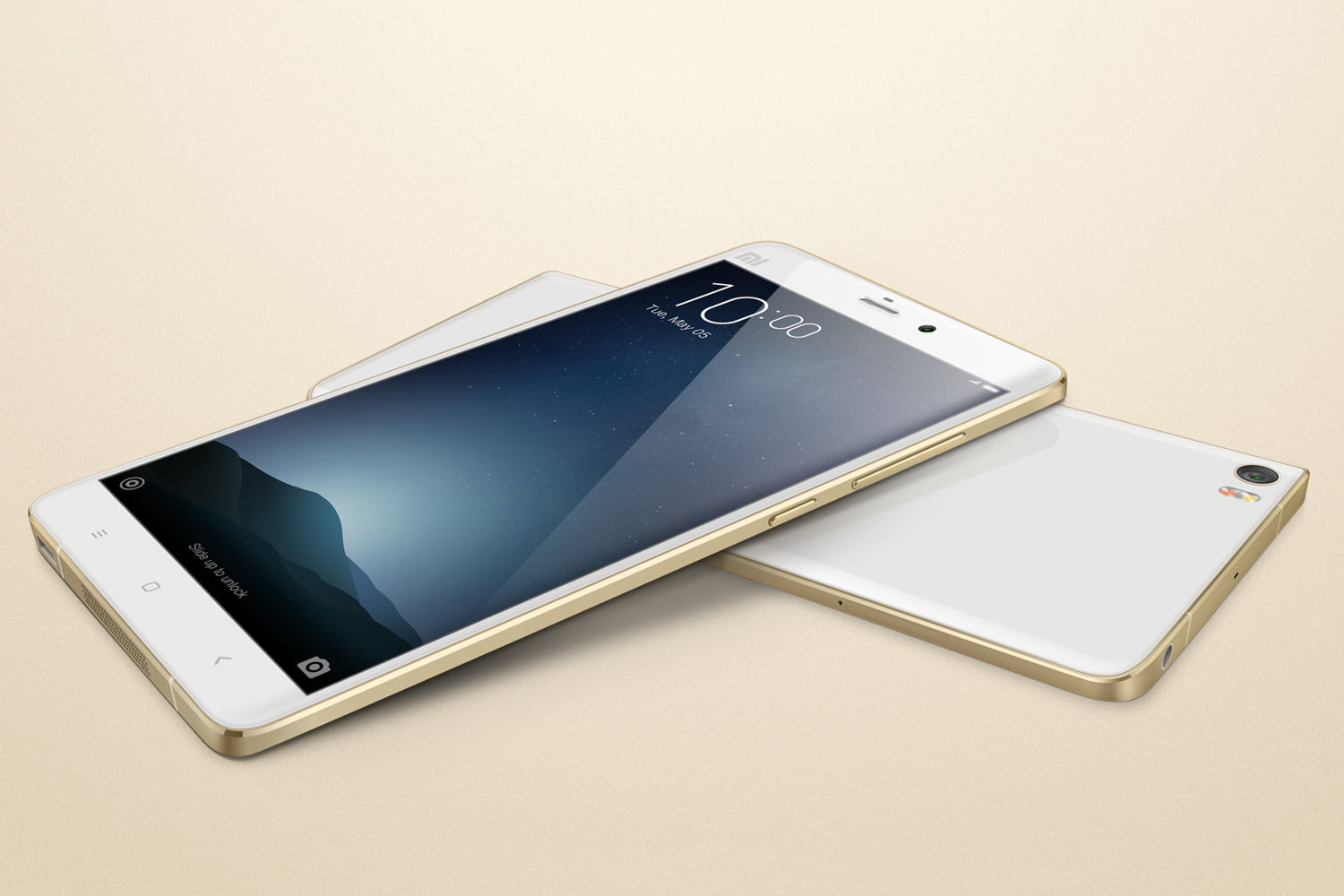 The Best Chinese Smartphones