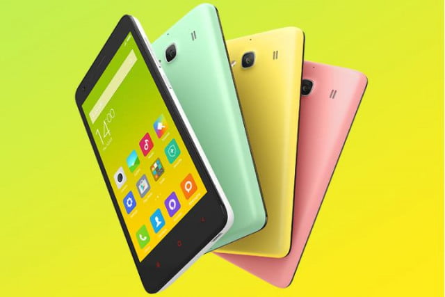 xiaomis off to pastures new launches  redmi smartphone in brazil xiaomi