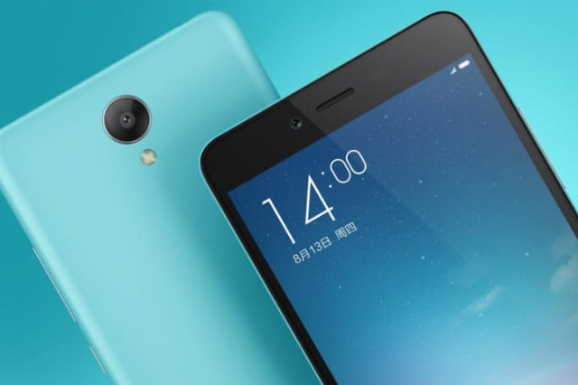 what is singles day and how did xiaomi make a whopping  million in sales on it redmi note