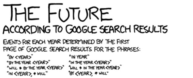 xkcd-the-future-according-to-google-search-results-thumb