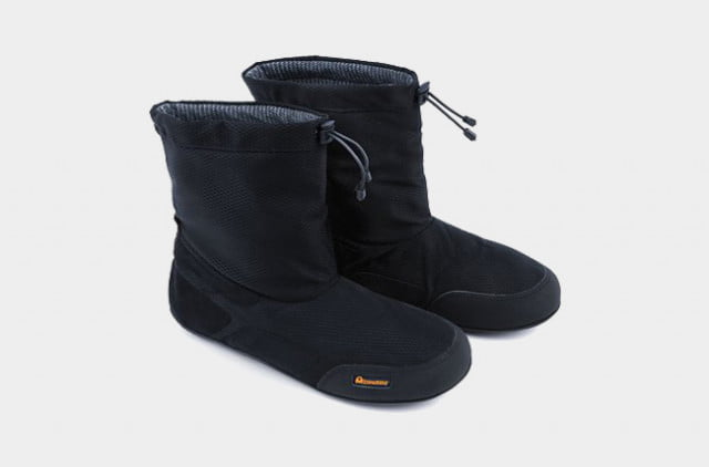 Xnowmates Foldable Boots