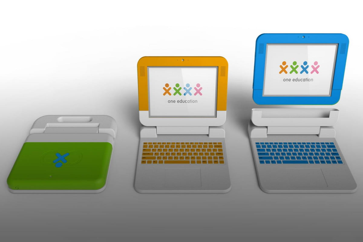 xo infinity modular laptop tablet hybrid every child can use xoinfinity