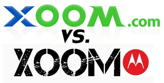 xoom-corp-vs-motorola-xoom-lawsuit