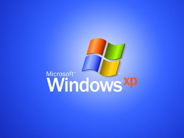 xp please uk gov pays  m extend support plan