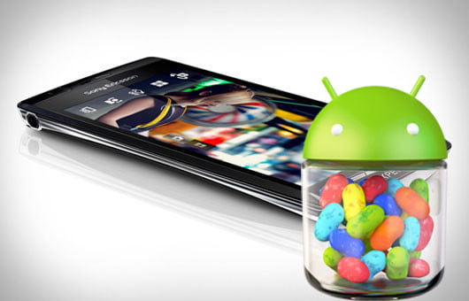 xperia-arc-jelly-bean