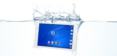 Xperia-Z3-Tablet-Compact_Water