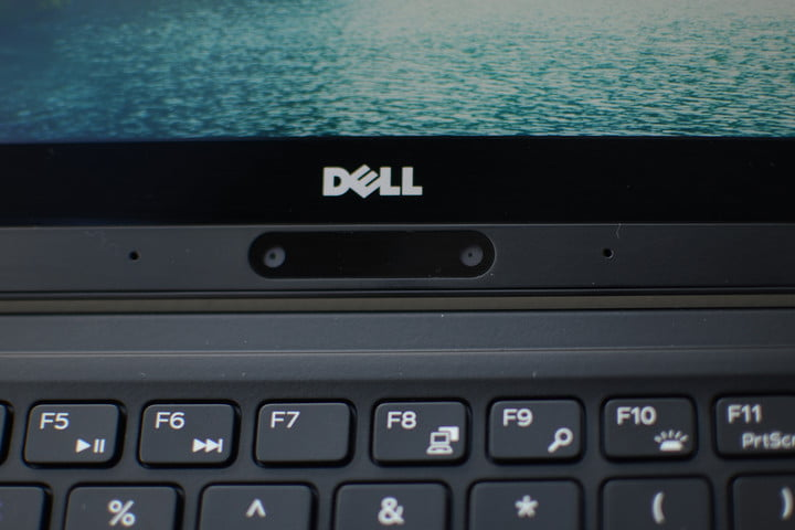 dell xps  in first impressions ces